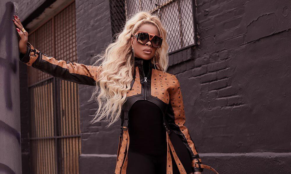Mary-J-Blige-2019-press-photo-1000-CREDIT-Courtesy-of-Republic-Records