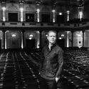 Max Richter Signs New Global Deal With Universal Music Group
