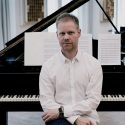 Max Richter: The World's Most Important Modern Classical Composer