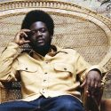 Michael Kiwanuka, Bombay Bicycle Club Lead BBC Radio 6 Music Festival 2020 Line-Up