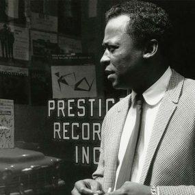 Miles-Davis-Prestige-sessions-1000