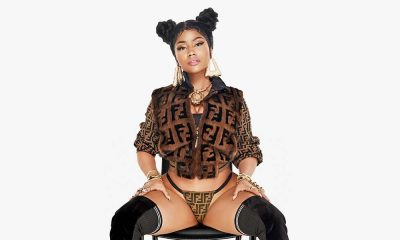 Nicki-Minaj-2018-Chun-Li-approved-photo-1000-CREDIT-Alex-Loucas