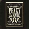 Watch The Video For Jehnny Beth's 'I'm The Man' From 'Peaky Blinders' Soundtrack