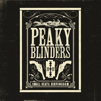 Jehnny-Beth-Peaky-Blinders-Video