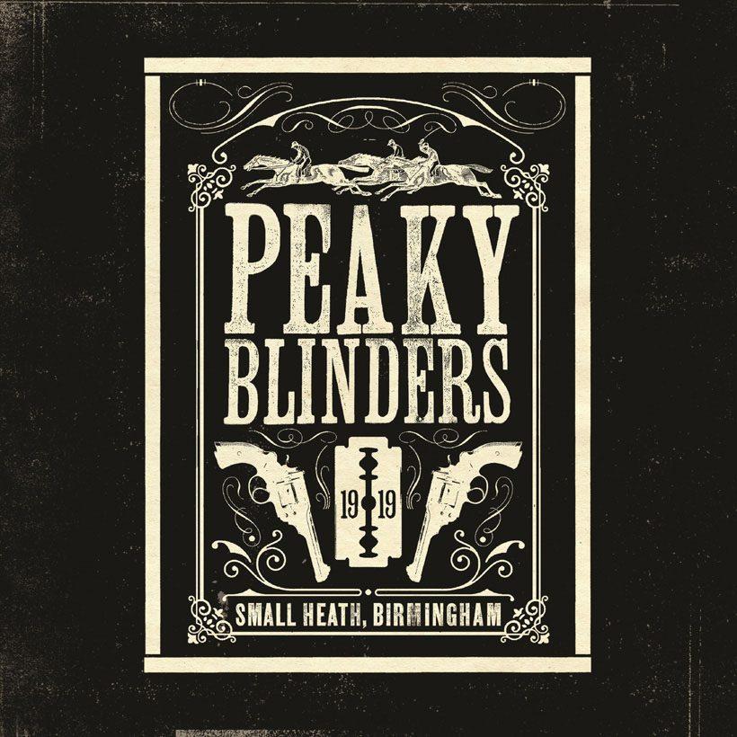 Jehnny-Beth-Peaky-Blinders-Video