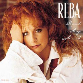 Reba-McEntire-Read-My-Mind-album-cover-820-02