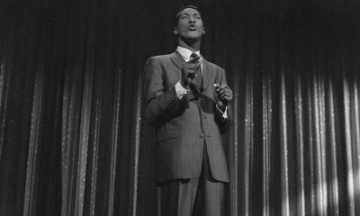 Sam Cooke 1957 GettyImages 73908958