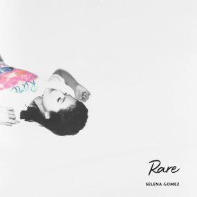Selena-Gomez-Rare-Album-Tracklist
