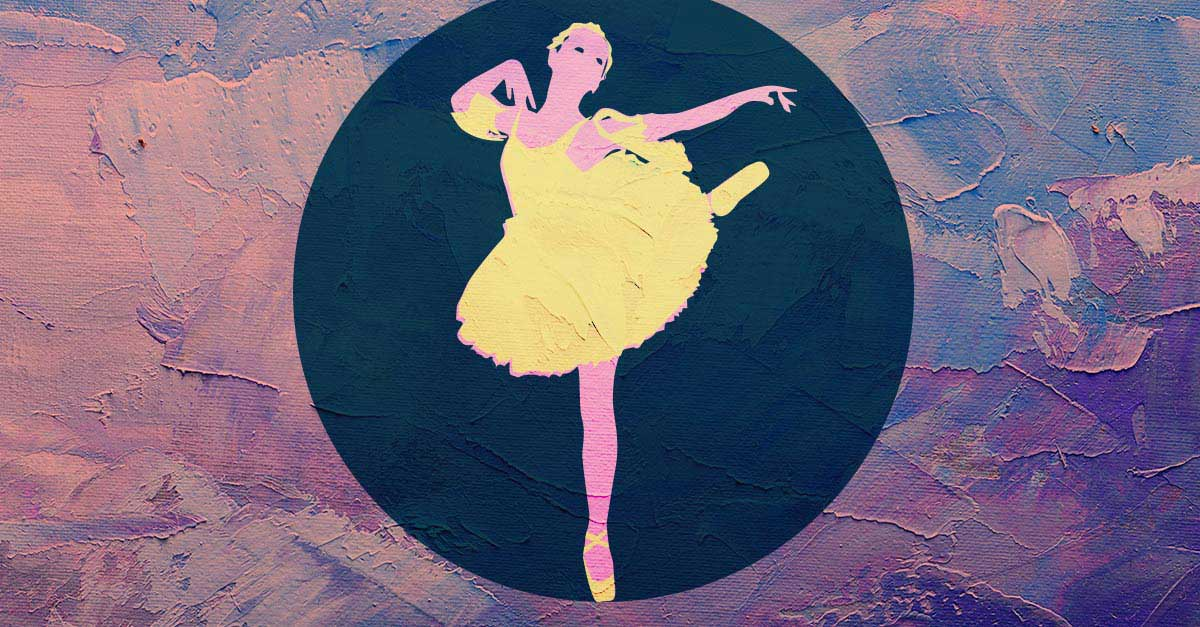 The Sleeping Beauty A Guide To Tchaikovsky S Fairy Tale Ballet