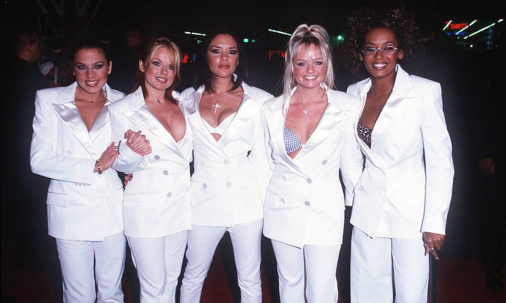 Spice-World---GettyImages-76799817