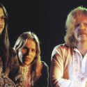 Tangerine Dream Exhibition, 'Zeitraffer', To Open At London's Barbican Library