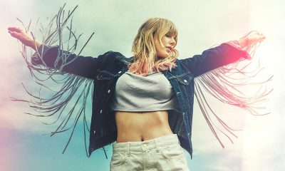 Taylor-Swift-Live-Tracks-Streaming-Services