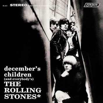 The-Rolling-Stones-December's-Children-And-Everybody's-Album-cover-820