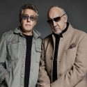The Who, Foo Fighters, The Black Crowes And Stevie Nicks Lead New Orleans Jazz Fest Line-Up