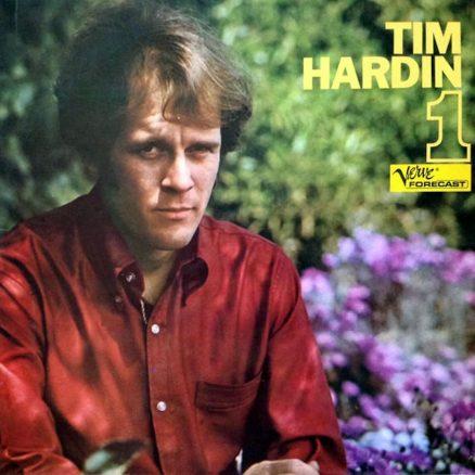 Tim Hardin 1 album