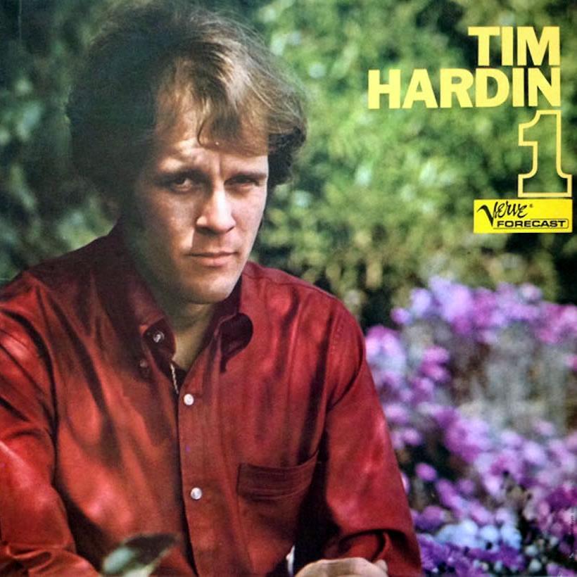 Reason To Believe: The Introspective Brilliance Of Tim Hardin