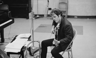 Tim Hardin GettyImages 1061711516
