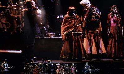 U2 AR Rahman Mumbai credit Ross Stewart