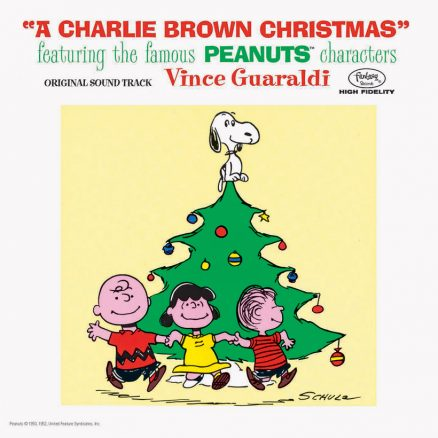 Vince-Guaraldi-Trio-A-Charlie-Brown-Christmas-soundtrack-album-cover-820-brightness-03