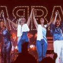 ABBA's 'Live At Wembley Arena' For Half-Speed Remastered 3LP Reissue