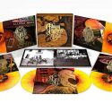 'Trouble No More' Box Set Marks Allman Brothers Band's 50th Anniversary