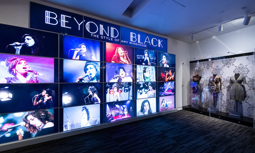 Grammy-Museum-Instagram-Amy-Winehouse-Back-To-Black