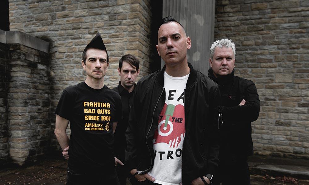 Anti-Flag-20-20-Vision-Video