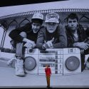 Spike Jonze-Directed 'Beastie Boys Story' Documentary Is Headed To Apple TV