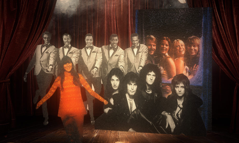 Best Jukebox Musicals featured image 1000