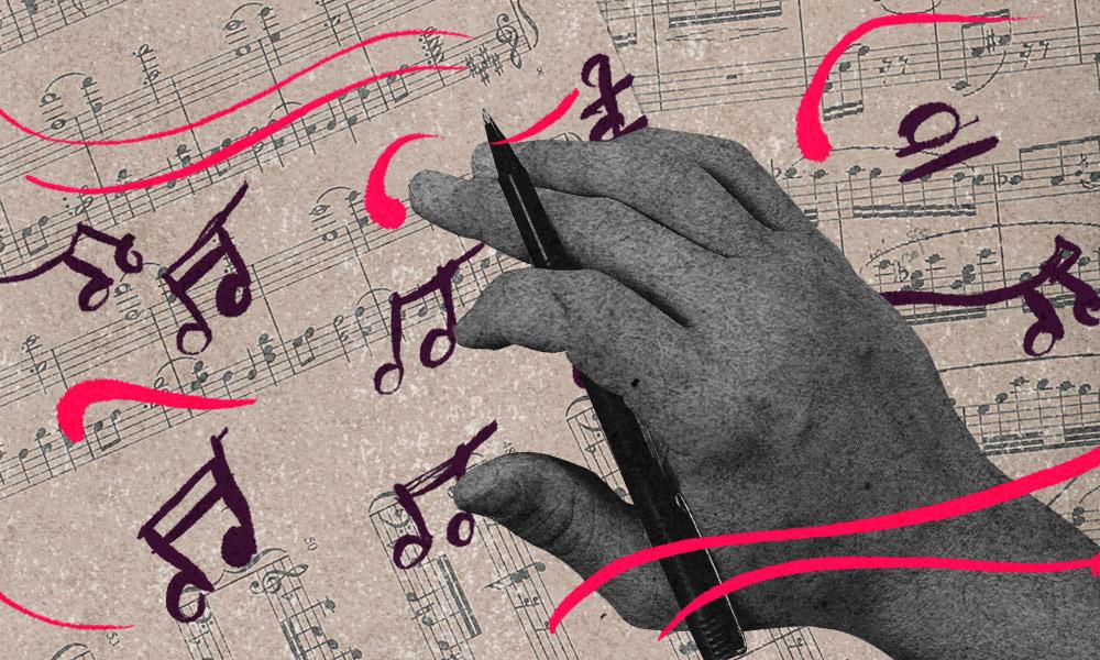 Best Music Arrangers: 20 Artists You've Heard But Not Seen