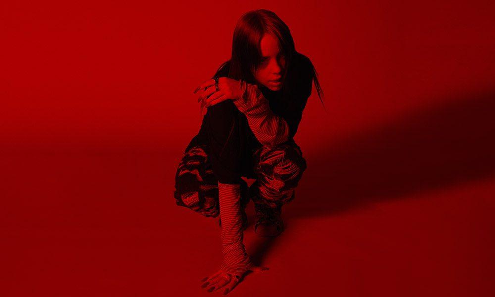 Billie-Eilish-Finneas-Sunny-One-World