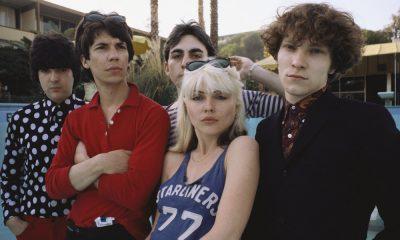 Blondie---GettyImages-73906809