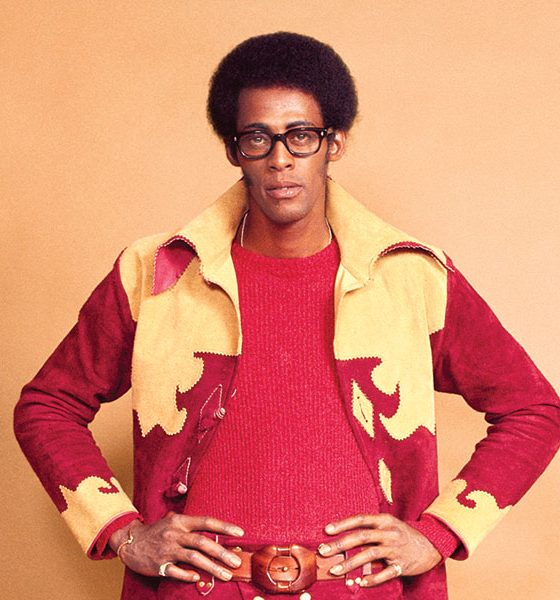 Best David Ruffin songs solo photo 01 1000 CREDIT Motown Records Archives