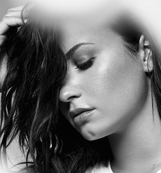 Demi Lovato 2017 album packaging photos 1000 CREDIT Photo courtesy of Island Records