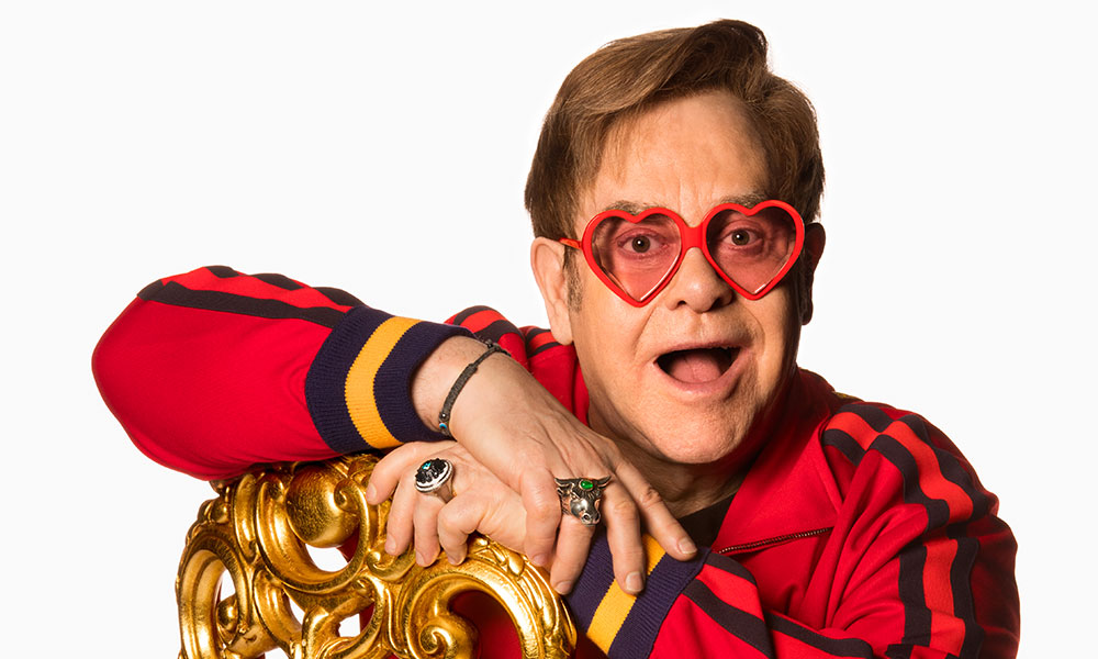 Elton-John-Postpones-Farewell-Yellow-Brick-Road-Tour