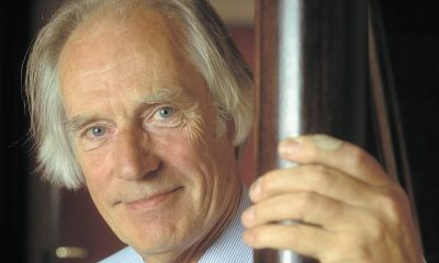 George Martin GettyImages 104043065