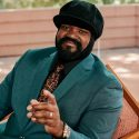 Gregory Porter's 'The Hang' Podcast Nominated For ARIAS 2020 Award