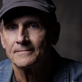 James Taylor 2020 credit Norman Sieff