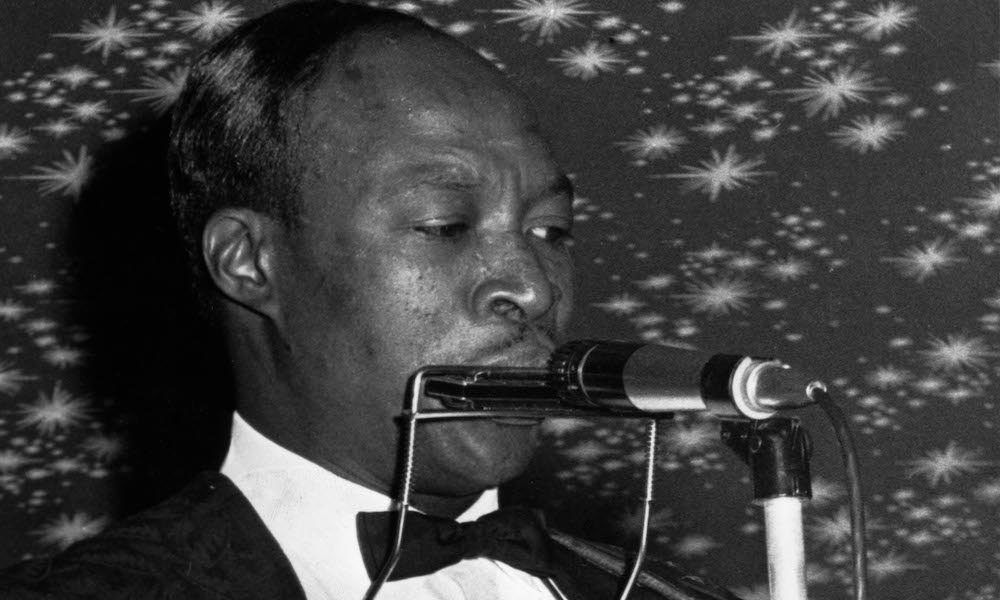 Jimmy Reed GettyImages 85355934