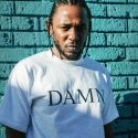 Kendrick Lamar Announces London BST Headlining Show