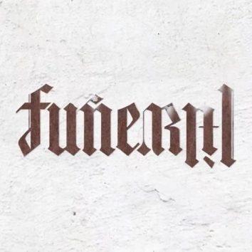 Lil Wayne Funeral Billboard No 1