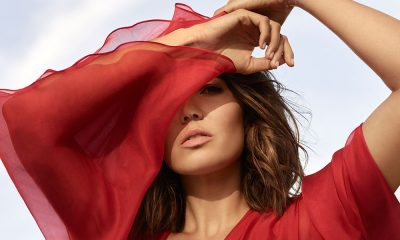 Mandy Moore New Album Silver Landings