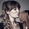 Violinist Nicola Benedetti Wins Her First Grammy Award