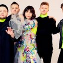 Watch Of Monsters And Men Cover Post Malone's 'Circles'