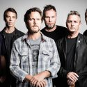 Listen To Pearl Jam's New Single, 'Dance Of The Clairvoyants'
