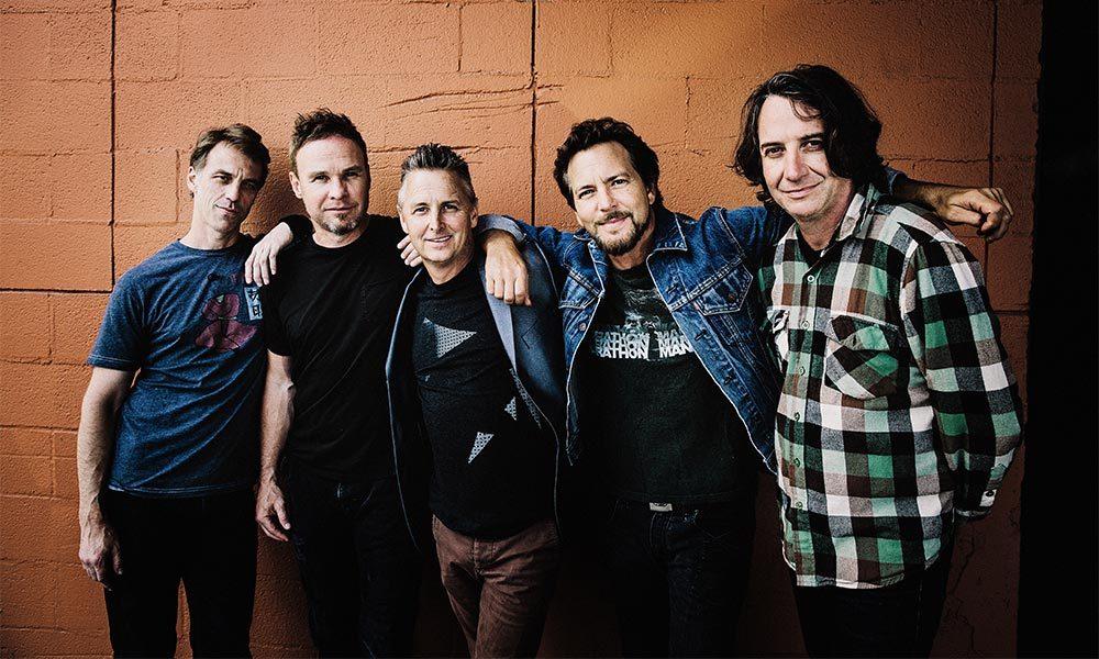 Pearl-Jam-Fan-Choose-Setlist