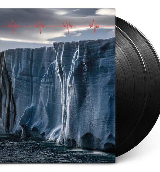 Pearl-Jam-New-Album-Gigaton