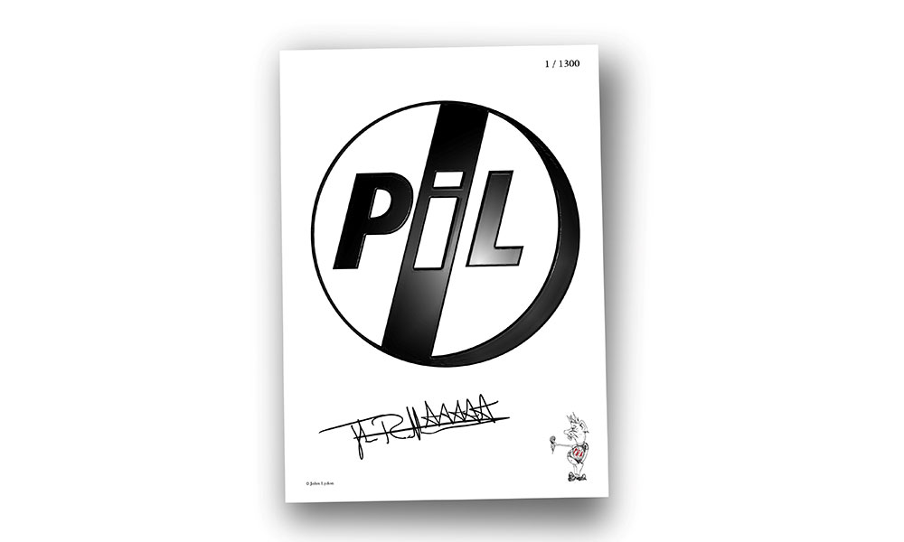 PiL-John-Lydon-Signed-Card