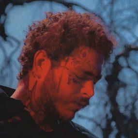 Post-Malone-New-Album-Quarantine