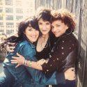 Puss N Boots, ft. Norah Jones, Announce Second Album, 'Sister'